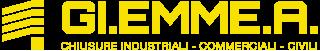 http://giemmea.it/wp-content/uploads/2017/07/logo_giemmea.png
